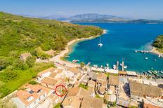 Holiday apartment 1937953 for 3 persons in Agios Stefanos