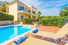 Holiday home 1937999 for 8 persons in Skala