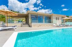 Vakantiehuis 1938051 voor 6 personen in Argostoli