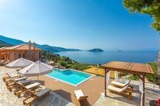 Holiday home 1938053 for 10 persons in Skopelos