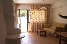 Holiday apartment 1938243 for 4 persons in Formentera