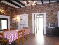 Holiday home 1938244 for 8 persons in Formentera