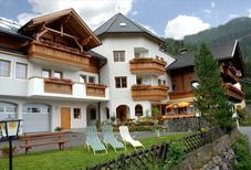 Appartement 1938433 voor 6 personen in Grosskirchheim