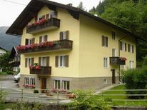 Appartement 1938435 voor 3 personen in Grosskirchheim