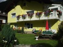 Appartement 1938439 voor 6 personen in Grosskirchheim