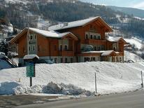 Appartement 1938466 voor 3 personen in Heiligenblut