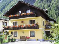 Appartement 1938470 voor 3 personen in Heiligenblut