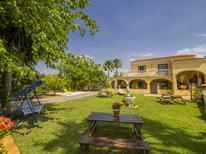 Holiday home 1938528 for 23 persons in Alhaurin el Grande