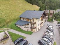 Appartement 1938542 voor 4 personen in Heiligenblut