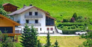 Appartement 1938545 voor 5 personen in Heiligenblut