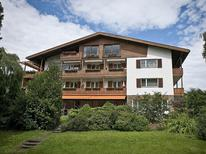 Holiday apartment 1938612 for 4 persons in Igls