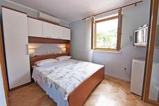 Room 1938645 for 2 persons in Stikovica