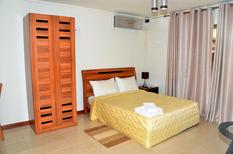 Room 1938654 for 2 persons in Flic en Flac