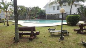 Holiday home 1938656 for 8 persons in Pointe aux Biches