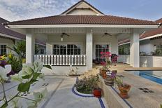 Holiday home 1938663 for 4 persons in Thap Tai
