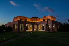 Holiday home 1938664 for 14 persons in Marrakesh