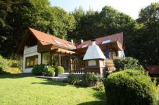 Ferienwohnung 1938666 für 6 Personen in Lonau