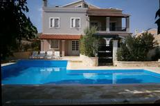 Holiday home 1938673 for 8 persons in Alepou