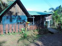 Pokoj 1938683 pro 5 osob v Bahía Drake