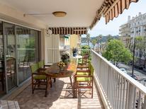 Holiday apartment 1938707 for 4 persons in Antibes