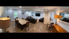 Villa 1938848 per 12 persone in Cooperstown
