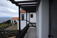 Holiday apartment 1938856 for 2 persons in S.Roque do Pico
