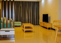 Holiday apartment 1938867 for 12 persons in Kigali