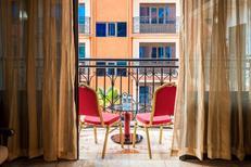 Appartement de vacances 1938882 pour 4 personnes , Kampala