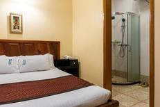 Appartement de vacances 1938884 pour 4 personnes , Kampala