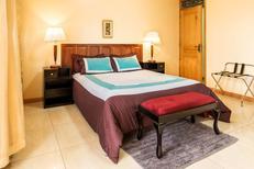 Appartamento 1938894 per 6 persone in Kampala
