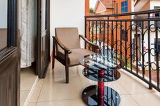 Appartamento 1938895 per 6 persone in Kampala