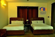 Zimmer 1938934 für 3 Personen in Islamabad