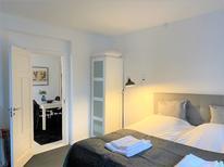 Appartement 1938962 voor 6 personen in Kopenhagen