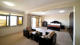 Room 1938968 for 4 persons in Masaka