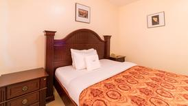 Room 1938969 for 2 persons in Masaka