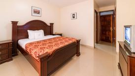 Room 1938970 for 2 persons in Masaka