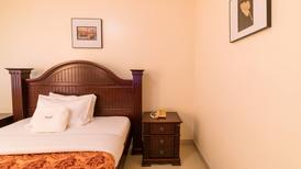 Room 1938971 for 2 persons in Masaka