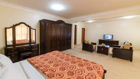 Room 1938975 for 2 persons in Masaka