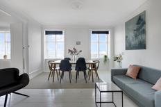 Appartement 1938978 voor 6 personen in Kopenhagen