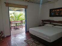 Zimmer 1938994 für 2 Personen in Quimbaya