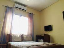 Room 1939044 for 3 persons in Accra