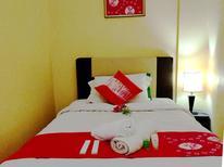 Room 1939047 for 1 person in Bogor