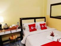 Room 1939048 for 2 persons in Bogor