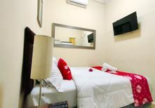 Room 1939050 for 2 persons in Bogor