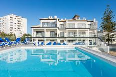 Holiday apartment 1939067 for 6 persons in Albufeira-Branqueira