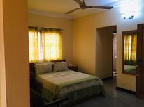 Room 1939080 for 3 persons in Accra