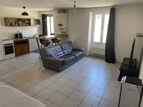 Holiday apartment 1939087 for 4 persons in Ales