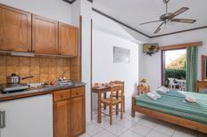 Holiday apartment 1939099 for 2 persons in Analipsi