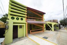 Kamer 1939139 voor 2 personen in Santo Domingo