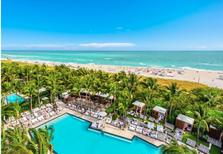 Holiday apartment 1939152 for 2 persons in Miami Beach